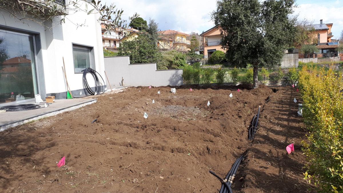 1_imp_irrigazione_1200x675