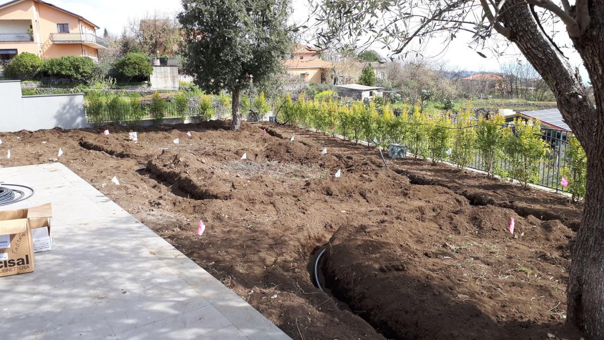 2_imp_irrigazione_1200x675
